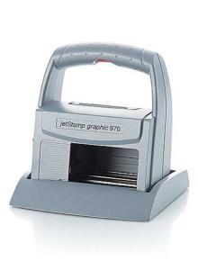 jetStamp-graphic-970-solo-white-bg-web-220x300
