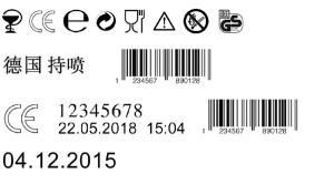 speed-i-Marker-940-print-sample-white-bg-web1-300x166